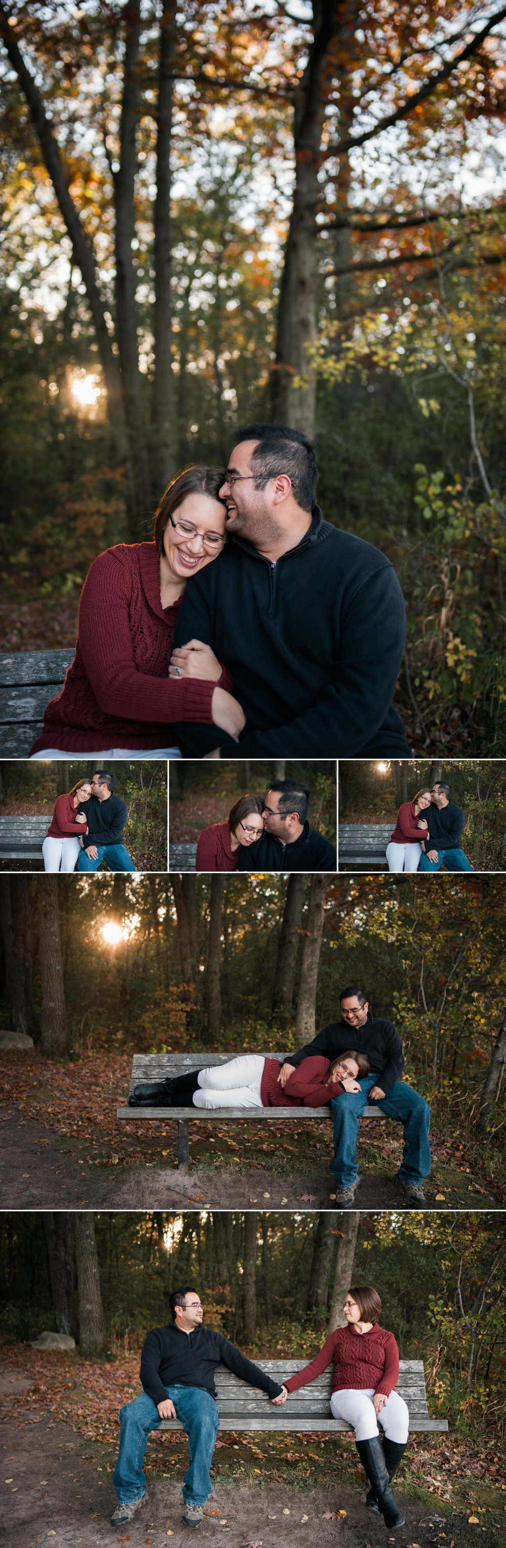 MN engagement pictures 3.jpg