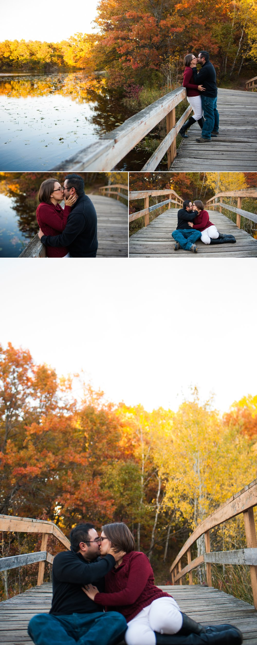 MN engagement pictures 5.jpg