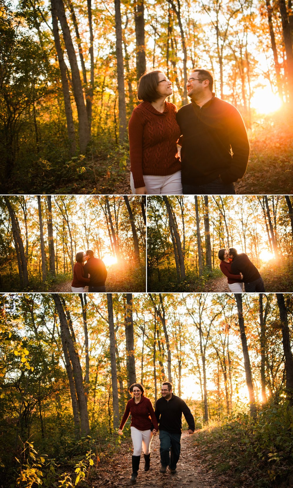 MN engagement pictures 7.jpg