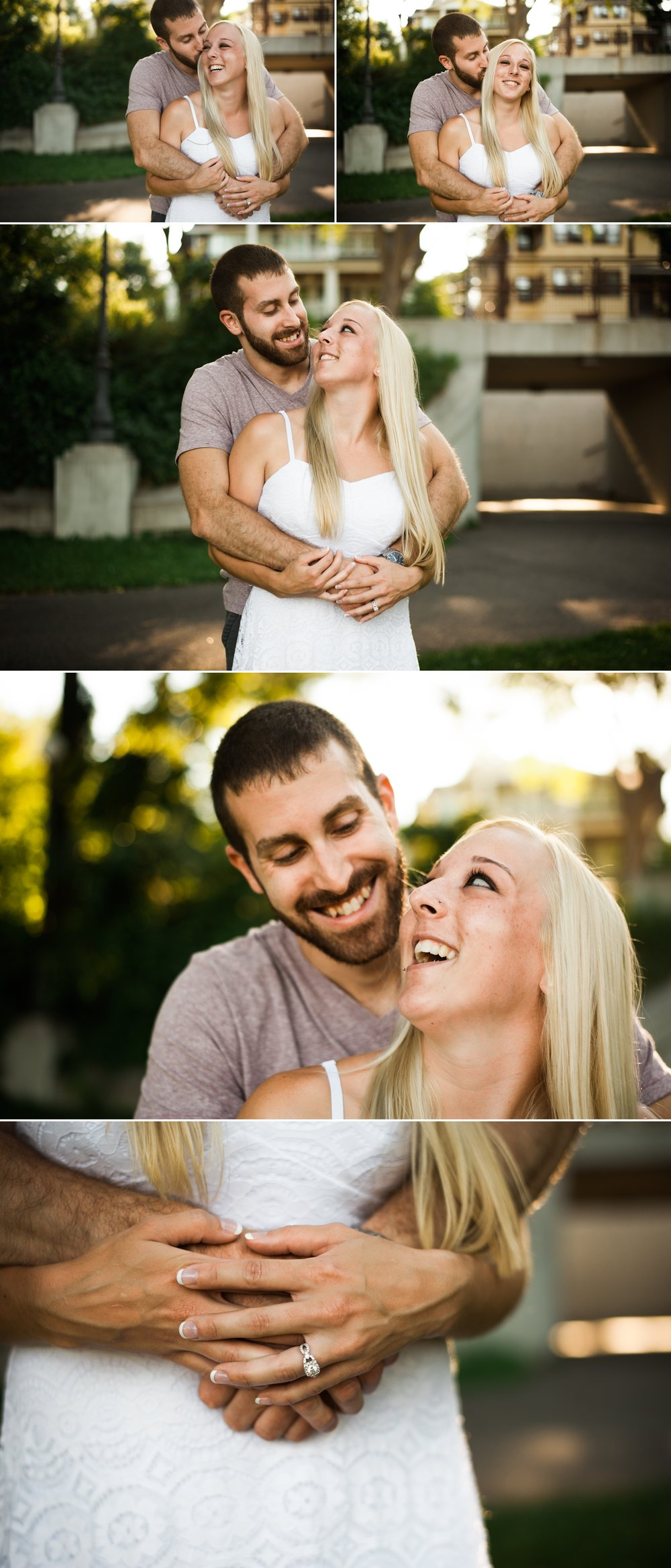 Lake Harriet Engagement Pictures 2.jpg