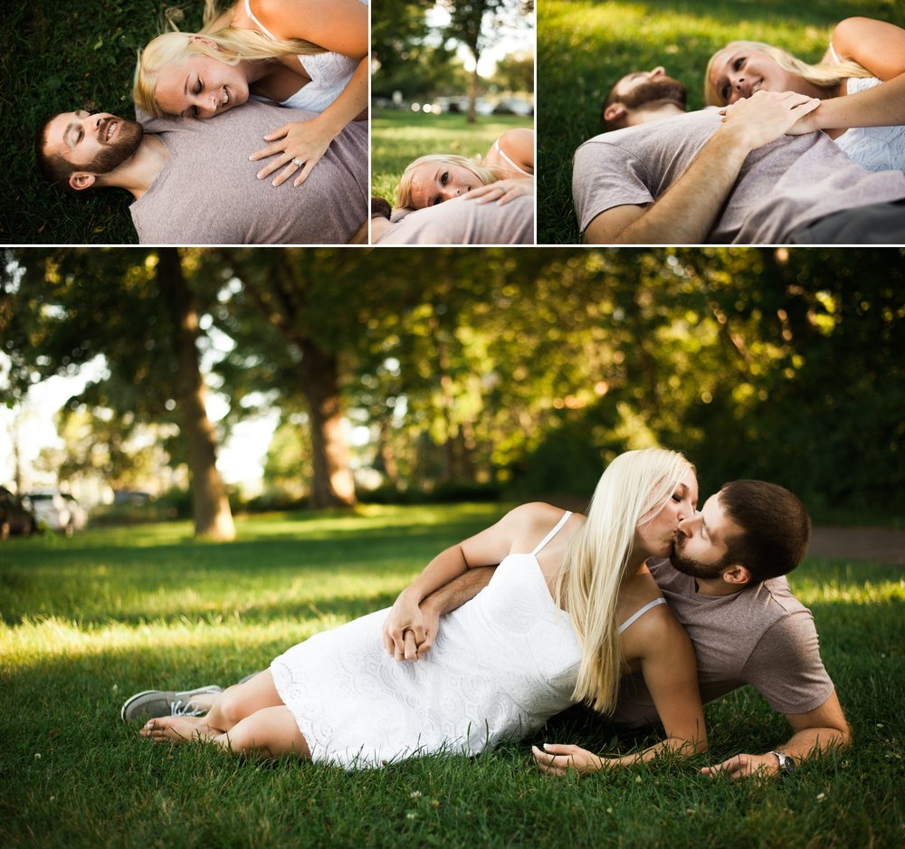 Lake Harriet Engagement Pictures 3.jpg