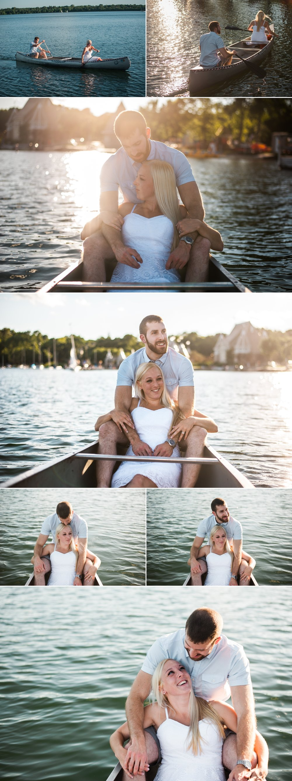 Lake Harriet Engagement Pictures 9.jpg