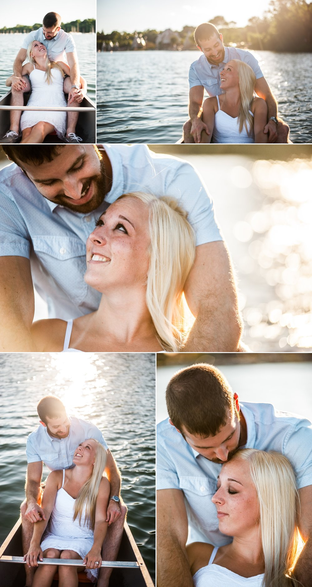 Lake Harriet Engagement Pictures 10.jpg