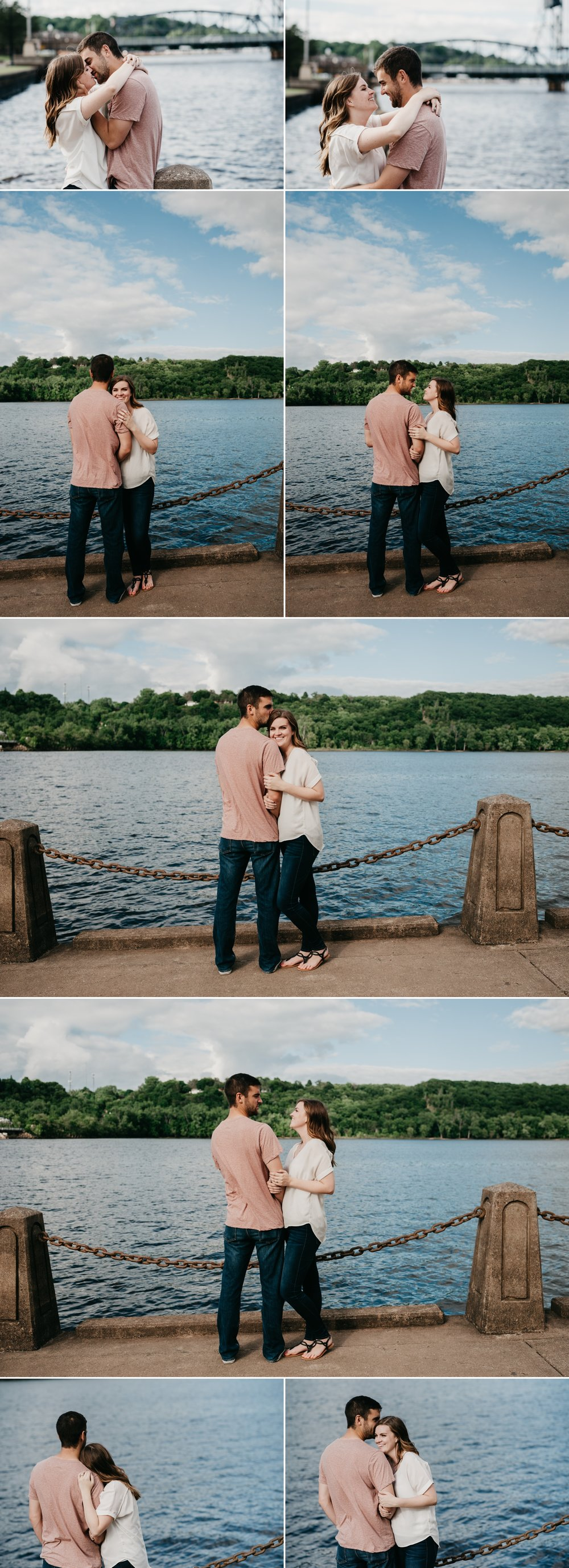 Stillwater Engagement Pictures 4.jpg