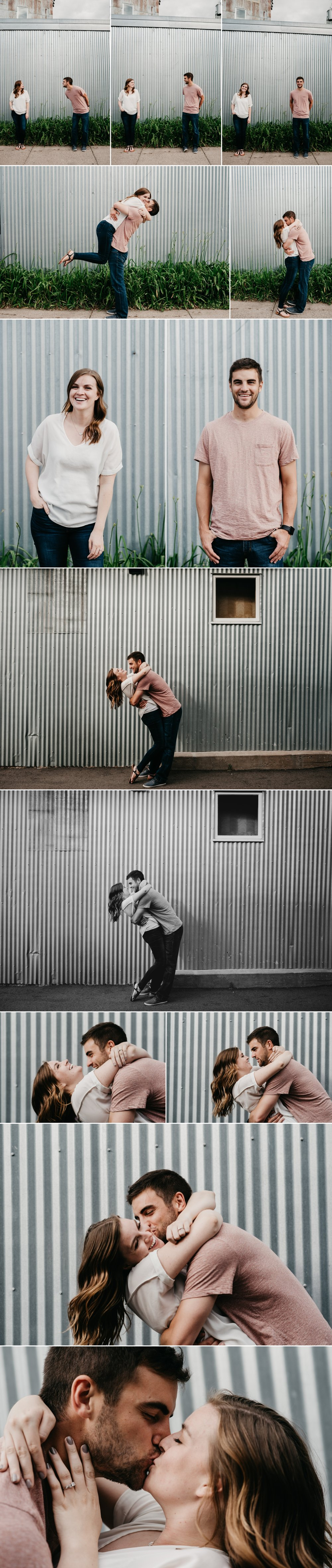 Stillwater Engagement Pictures 3.jpg