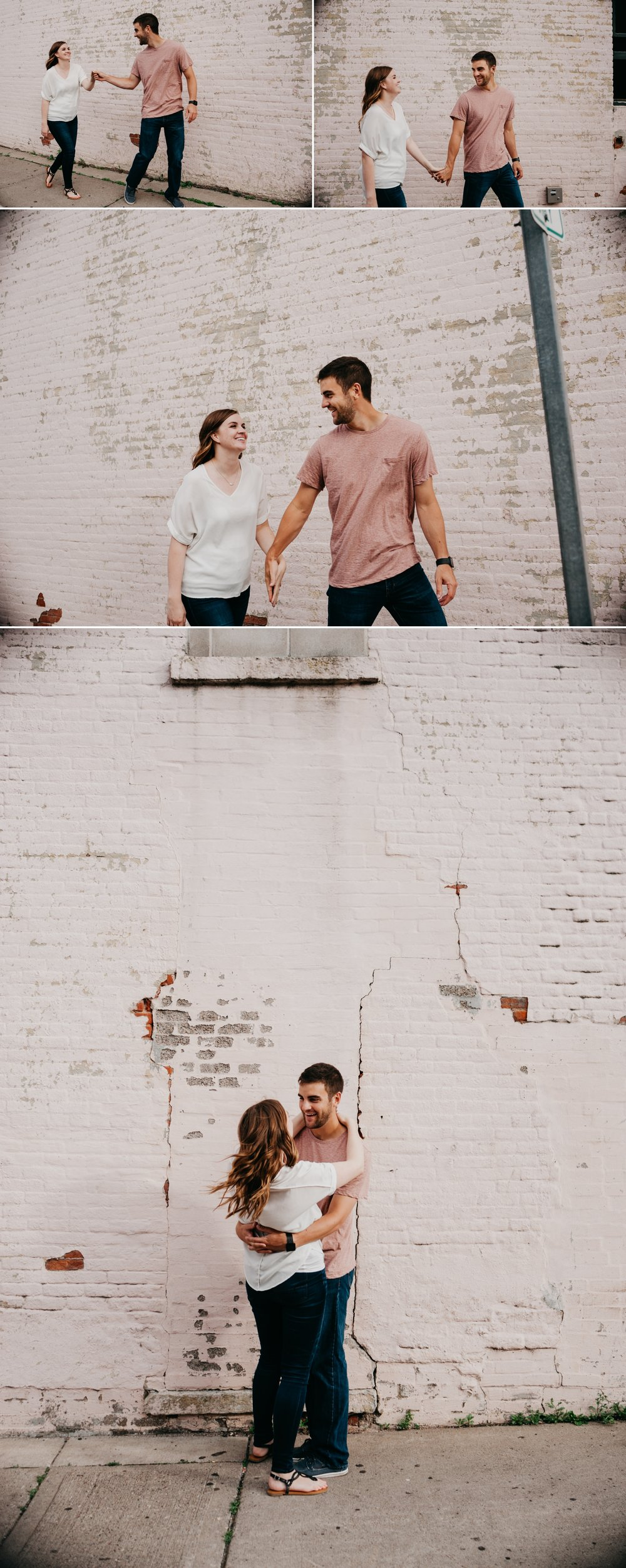 Stillwater Engagement Pictures 6.jpg