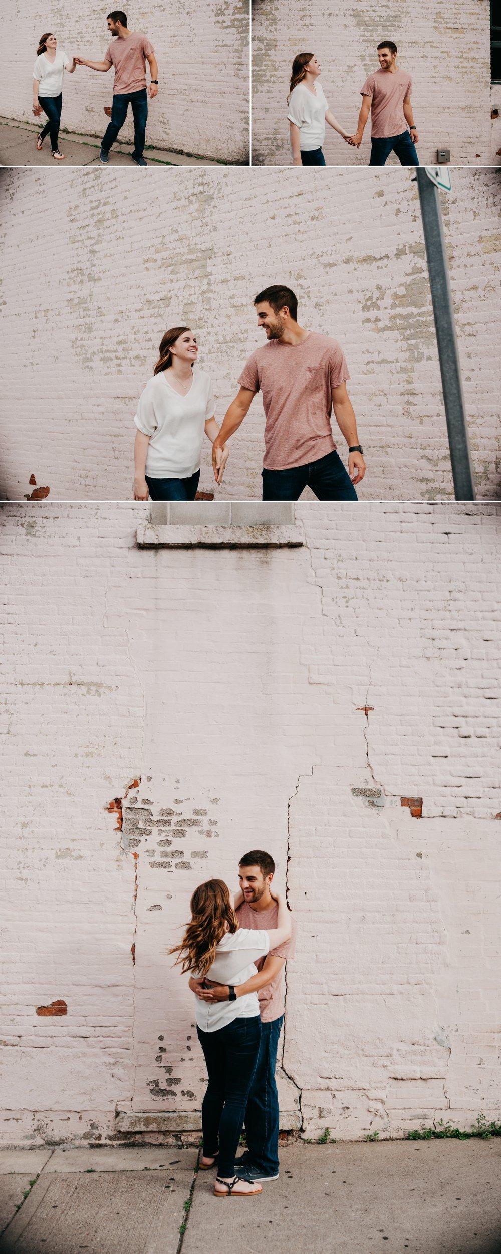 Stillwater Engagement Pictures 6.jpg