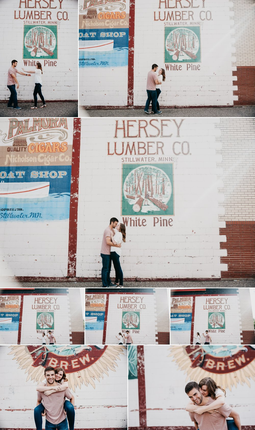 Stillwater Engagement Pictures 7.jpg