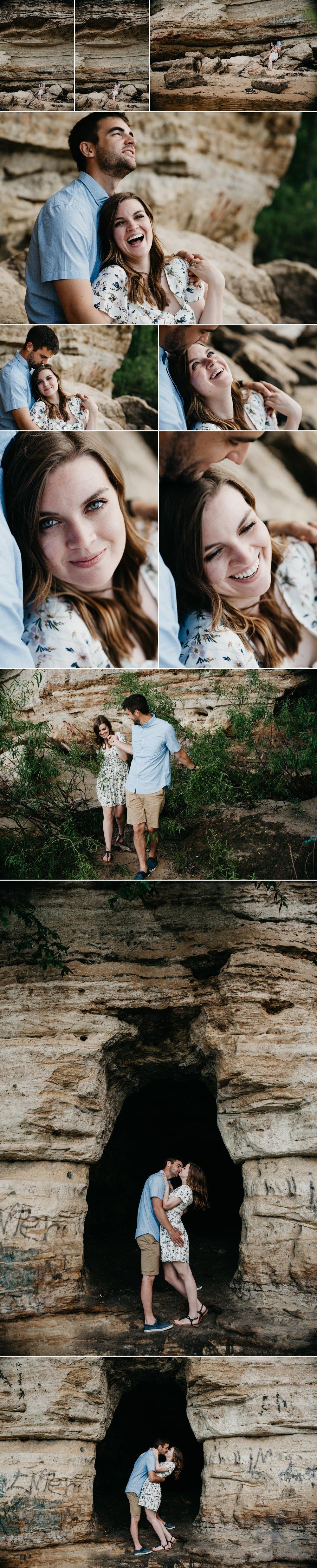 Stillwater Engagement Pictures 10.jpg