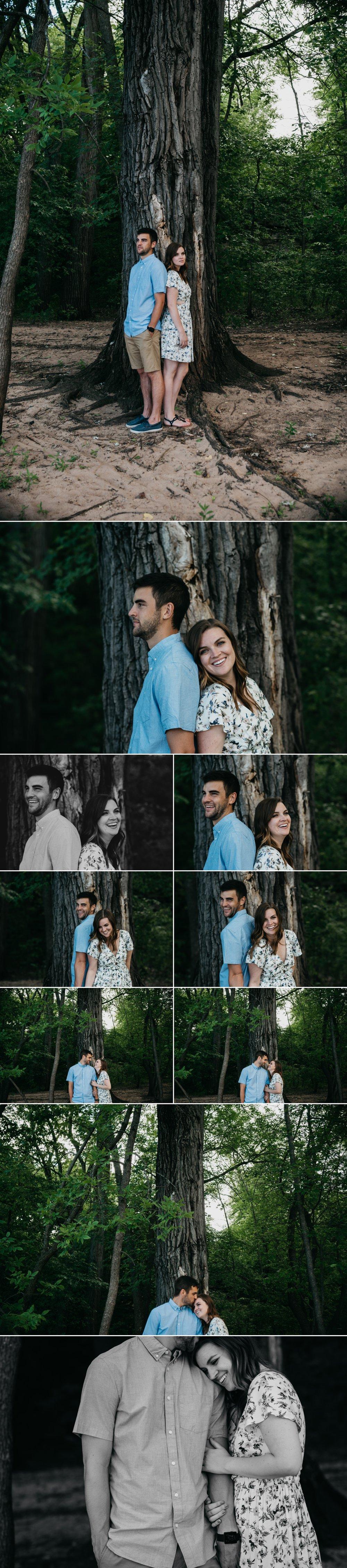 Stillwater Engagement Pictures 12.jpg