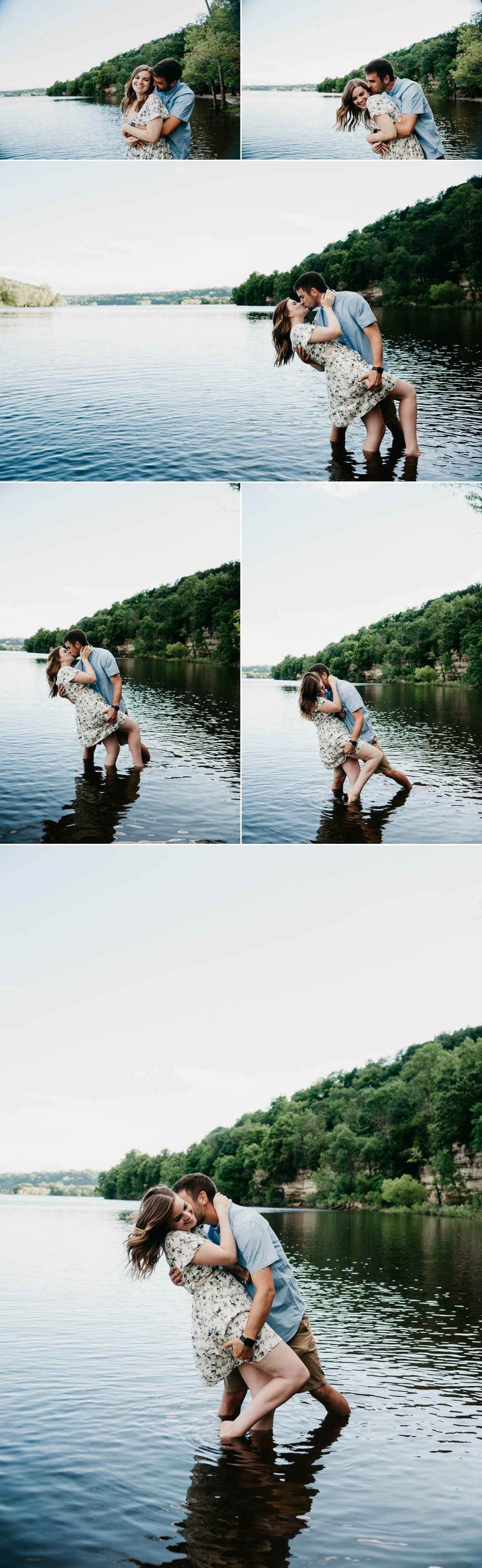 Stillwater Engagement Pictures 14.jpg