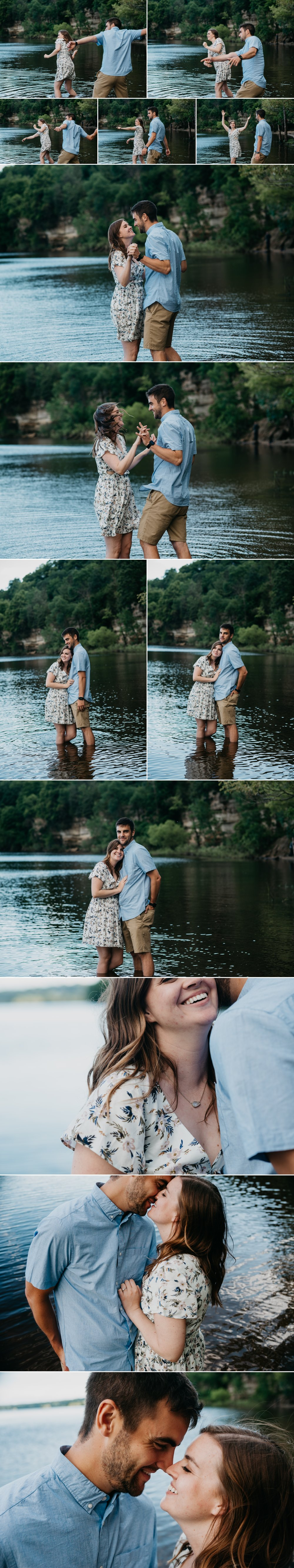 Stillwater Engagement Pictures 13.jpg