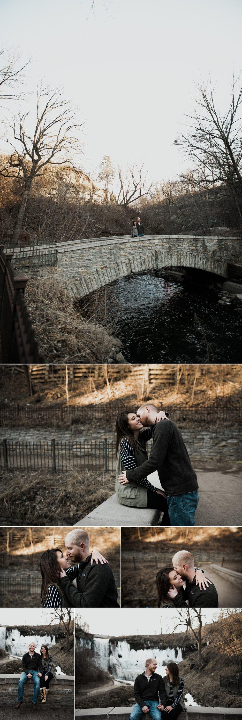 Minneapolis Engagement Photos 4.jpg