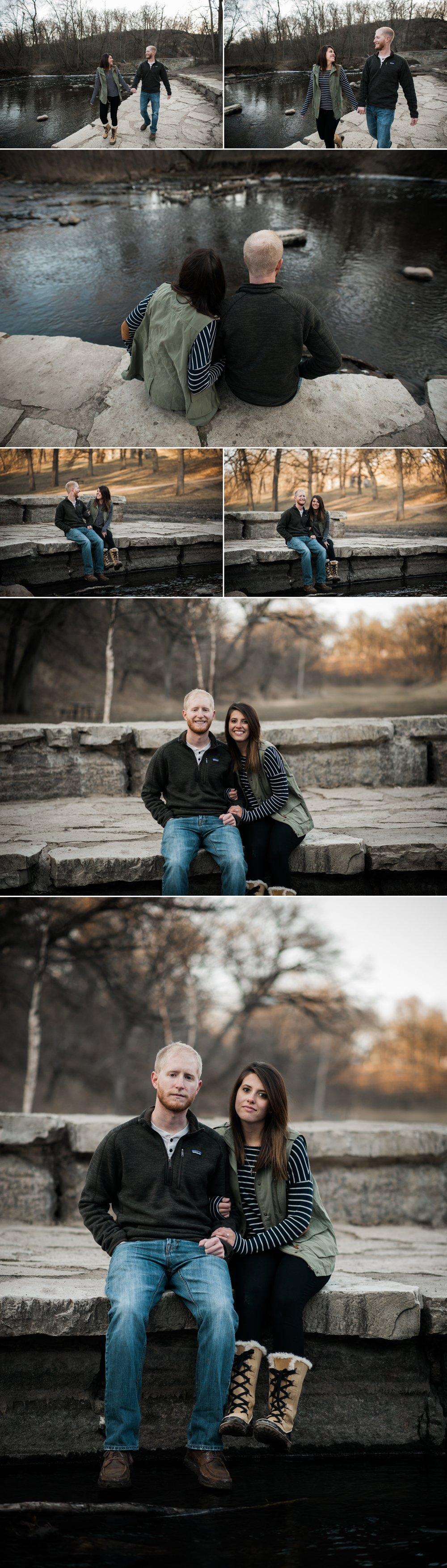 Minneapolis Engagement Photos 7.jpg