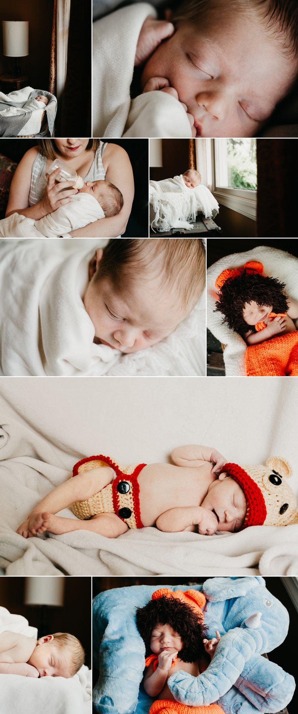 Maternity  6.jpg