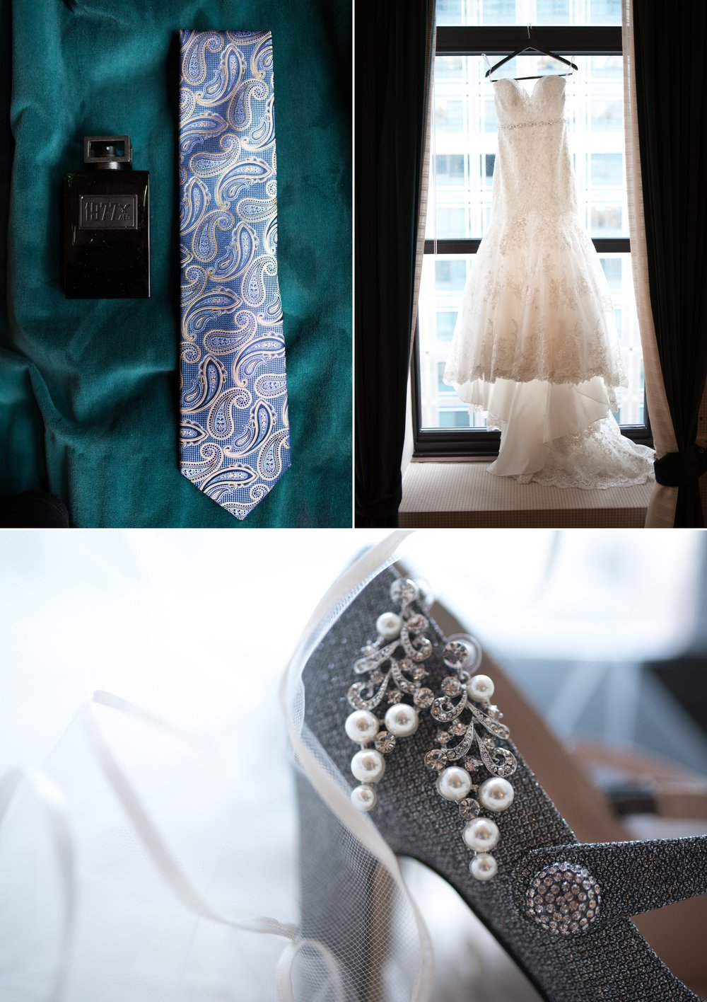Minneapolis Wedding Photographers 1-a.jpg