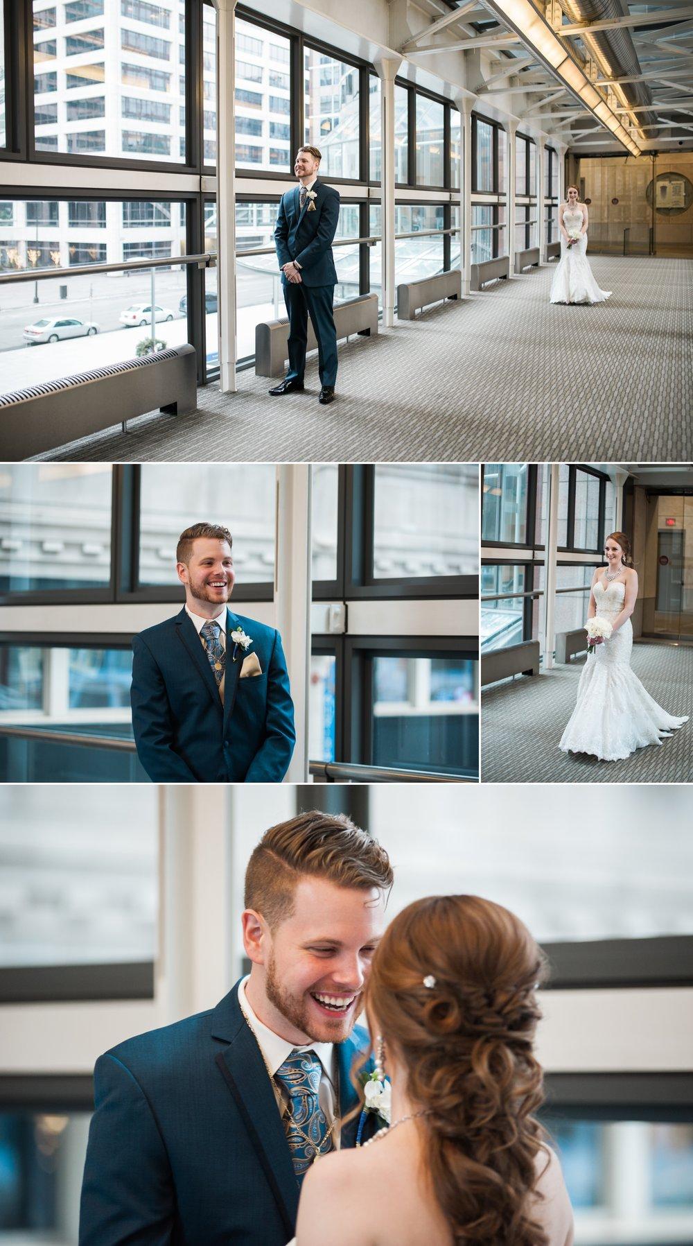 Minneapolis Wedding Photographers 2.jpg