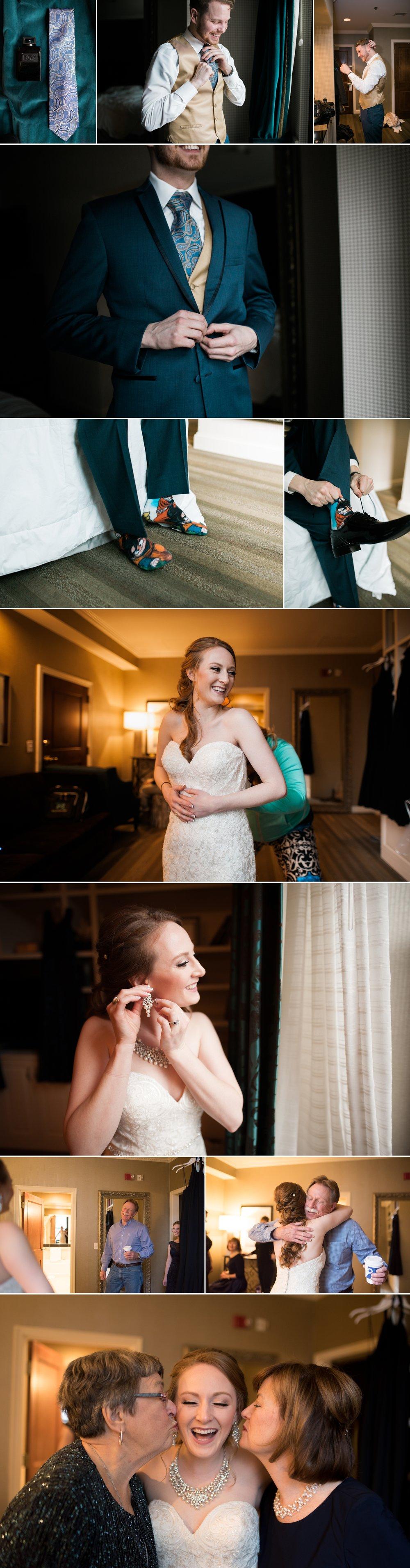Minneapolis Wedding Photographers 1.jpg