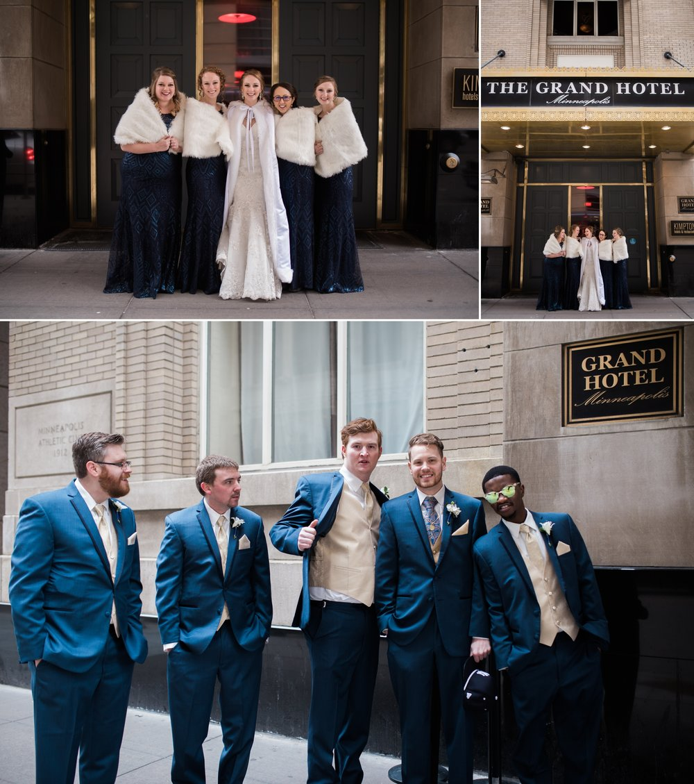 Minneapolis Wedding Photographers 4.jpg