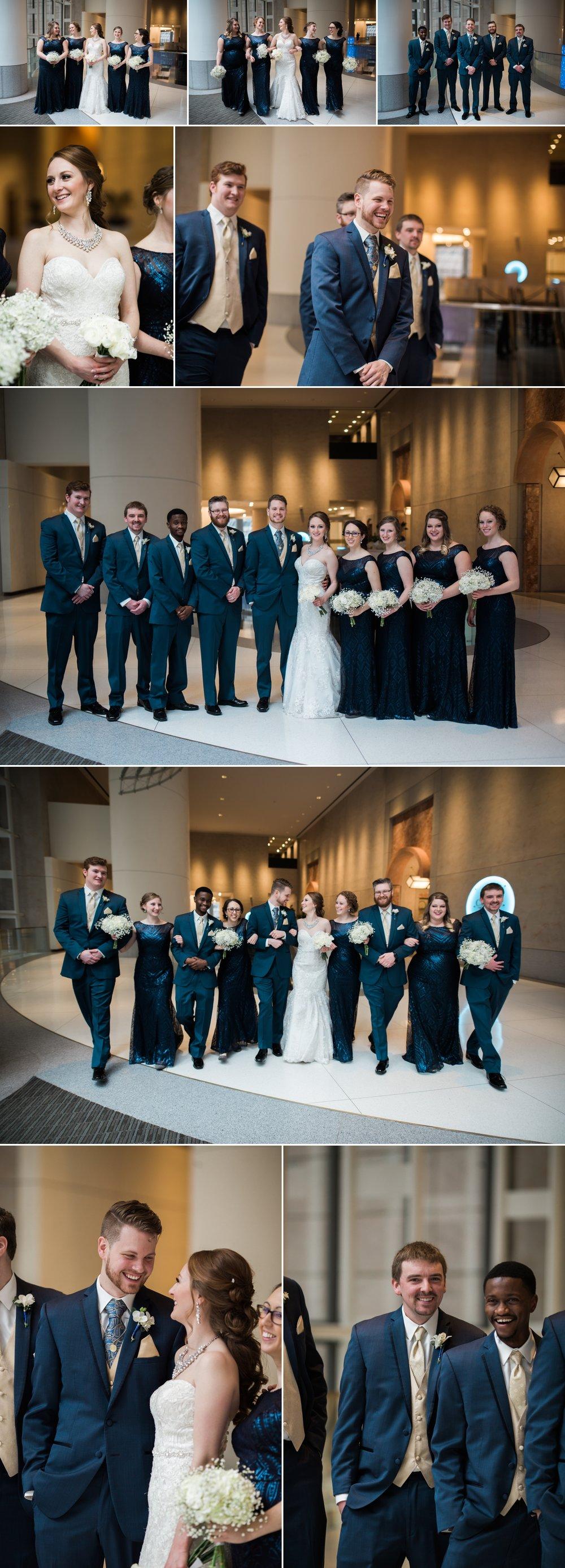 Minneapolis Wedding Photographers 3.jpg