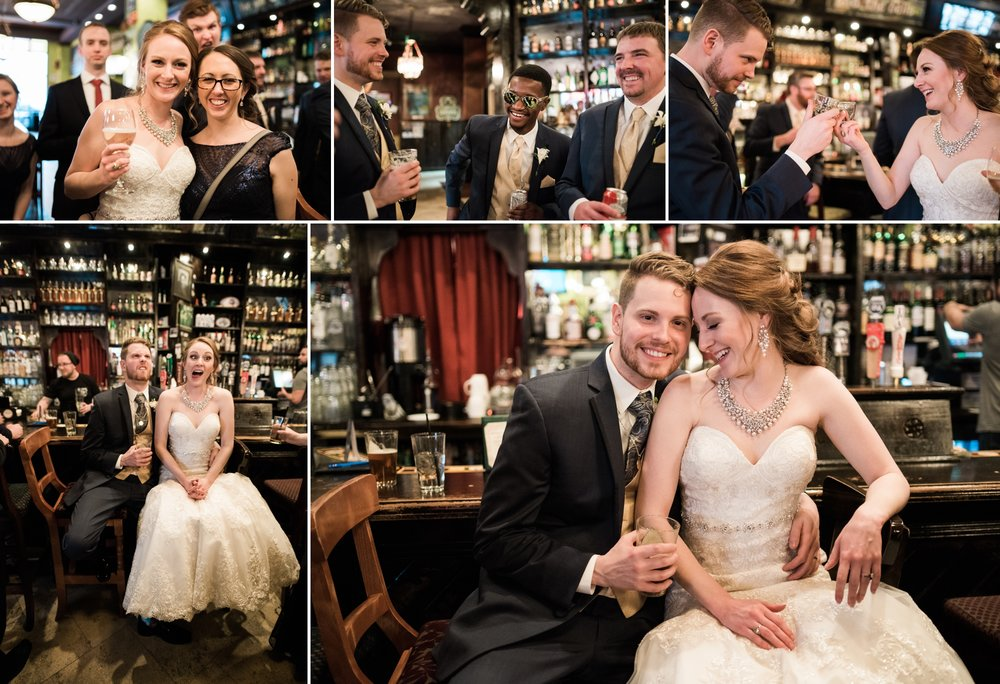 Minneapolis Wedding Photographers 6.jpg