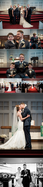 Minneapolis Wedding Photographers 5.jpg