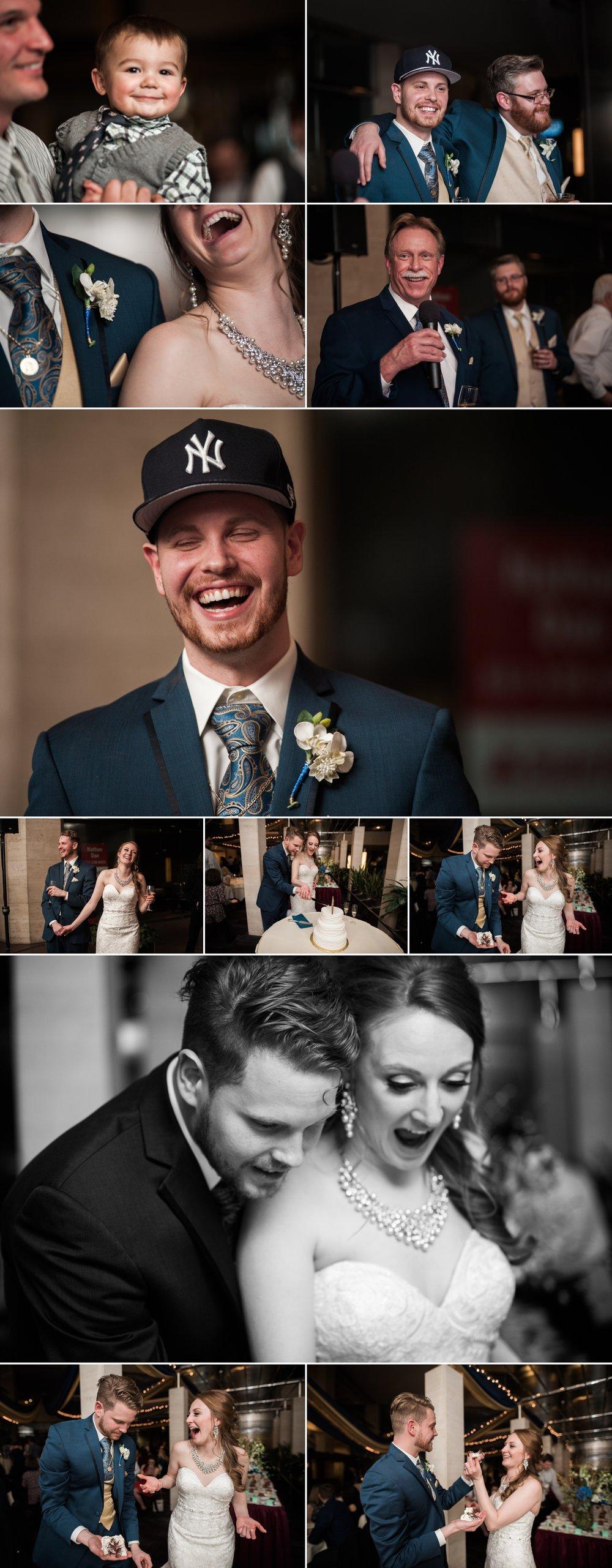 Minneapolis Wedding Photographers 8.jpg