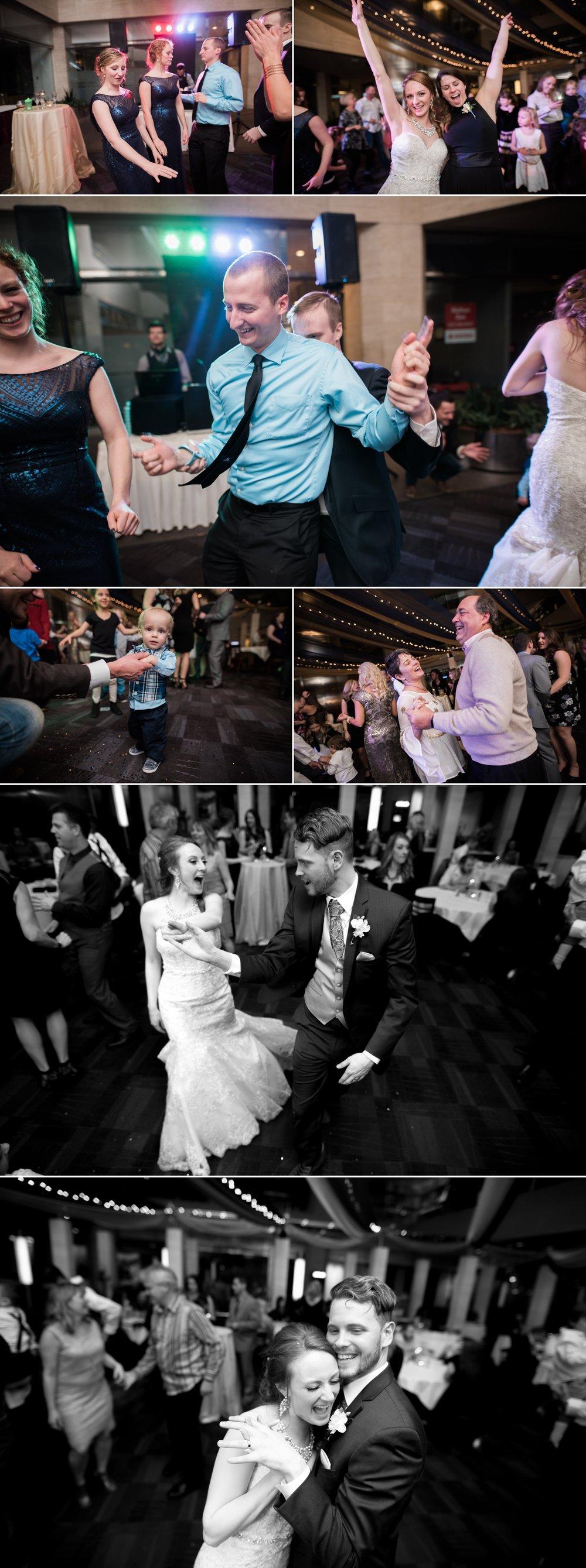 Minneapolis Wedding Photographers 9.jpg