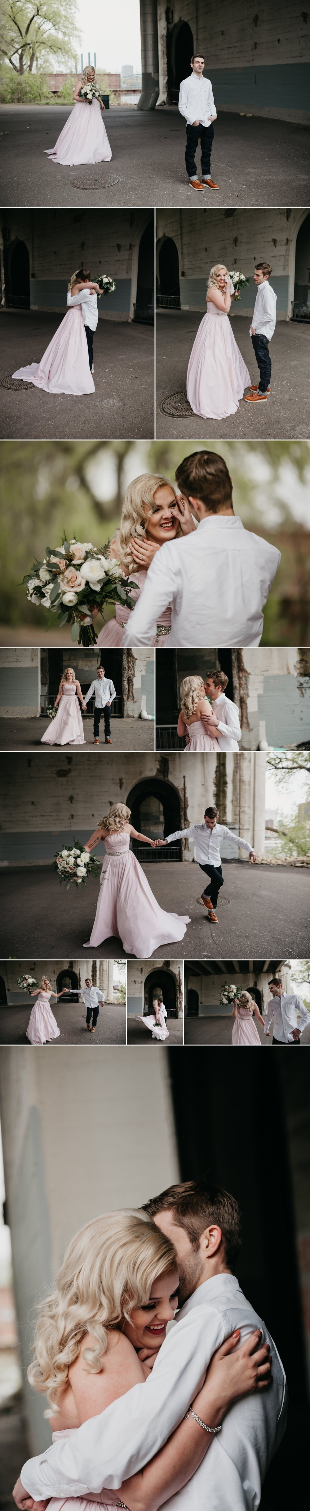 Minnesota Wedding Photographer 2.jpg