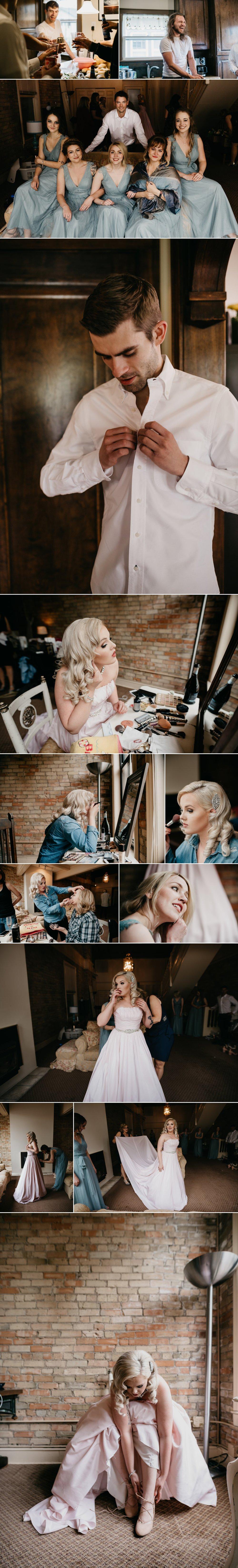 Minnesota Wedding Photographer 1.jpg
