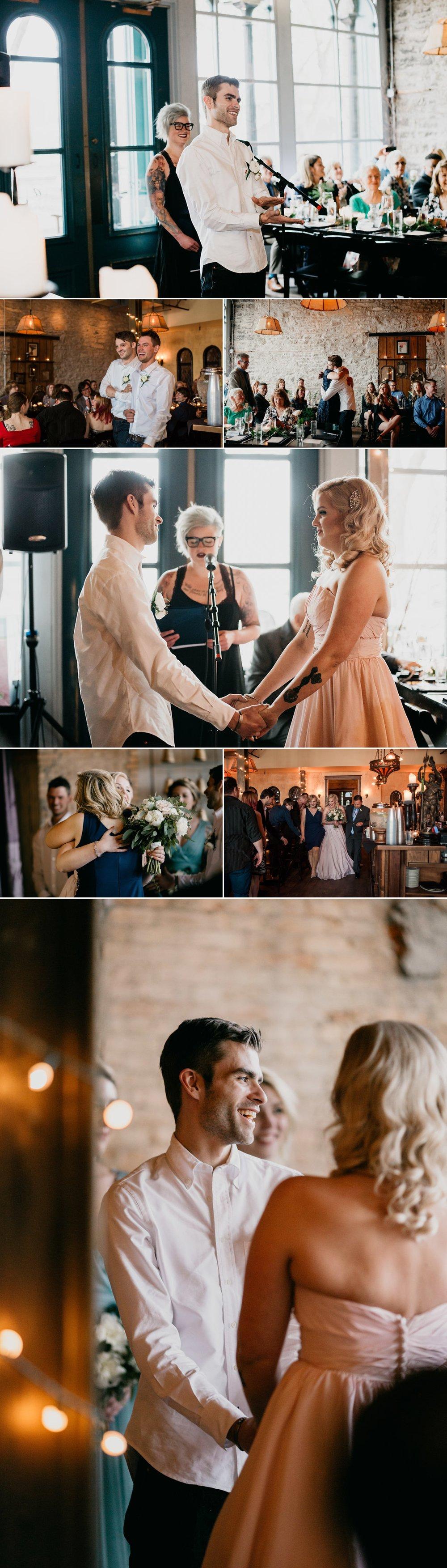 Minnesota Wedding Photographer 5.jpg