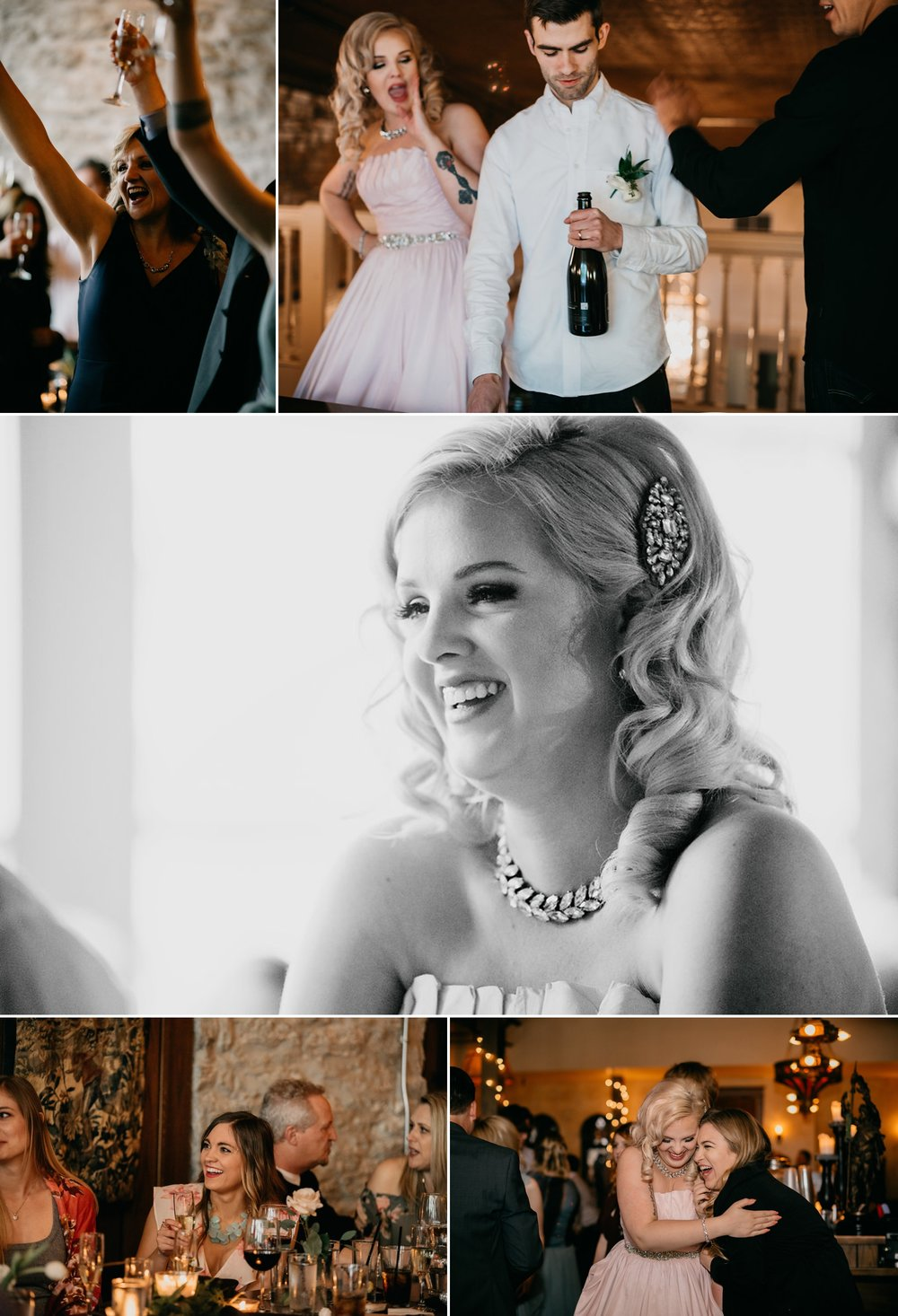 Minnesota Wedding Photographer 6.jpg