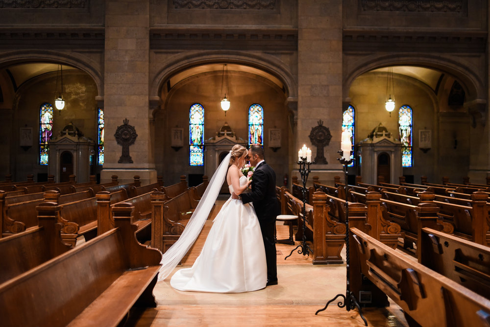 Best MN Wedding Photographers
