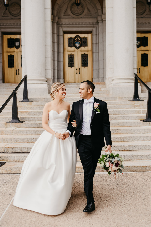 Top MN Wedding Photographers