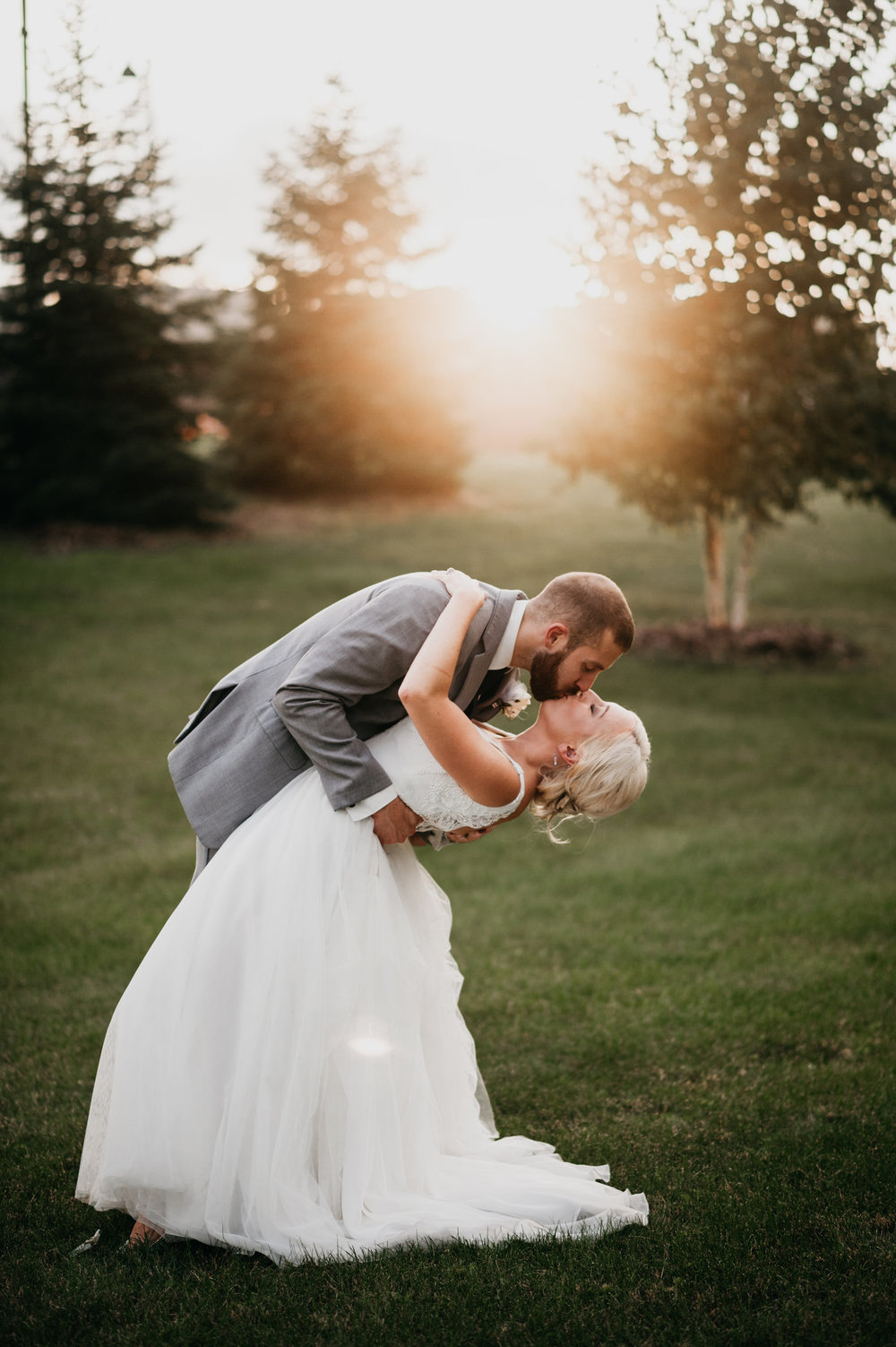 Top MN Wedding Photographers