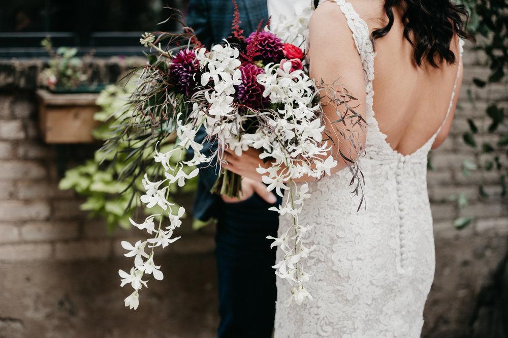 Best MN Wedding Photographers