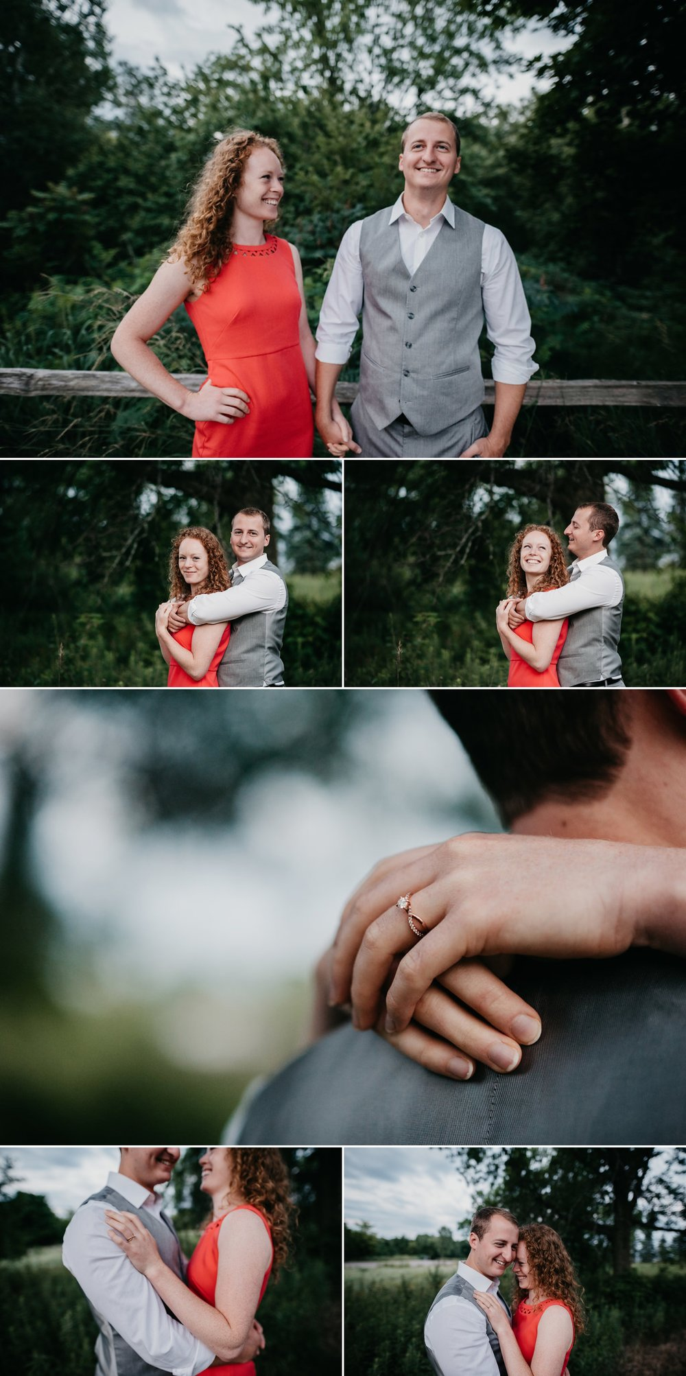 MN Outdoors Engagement Session 1.jpg