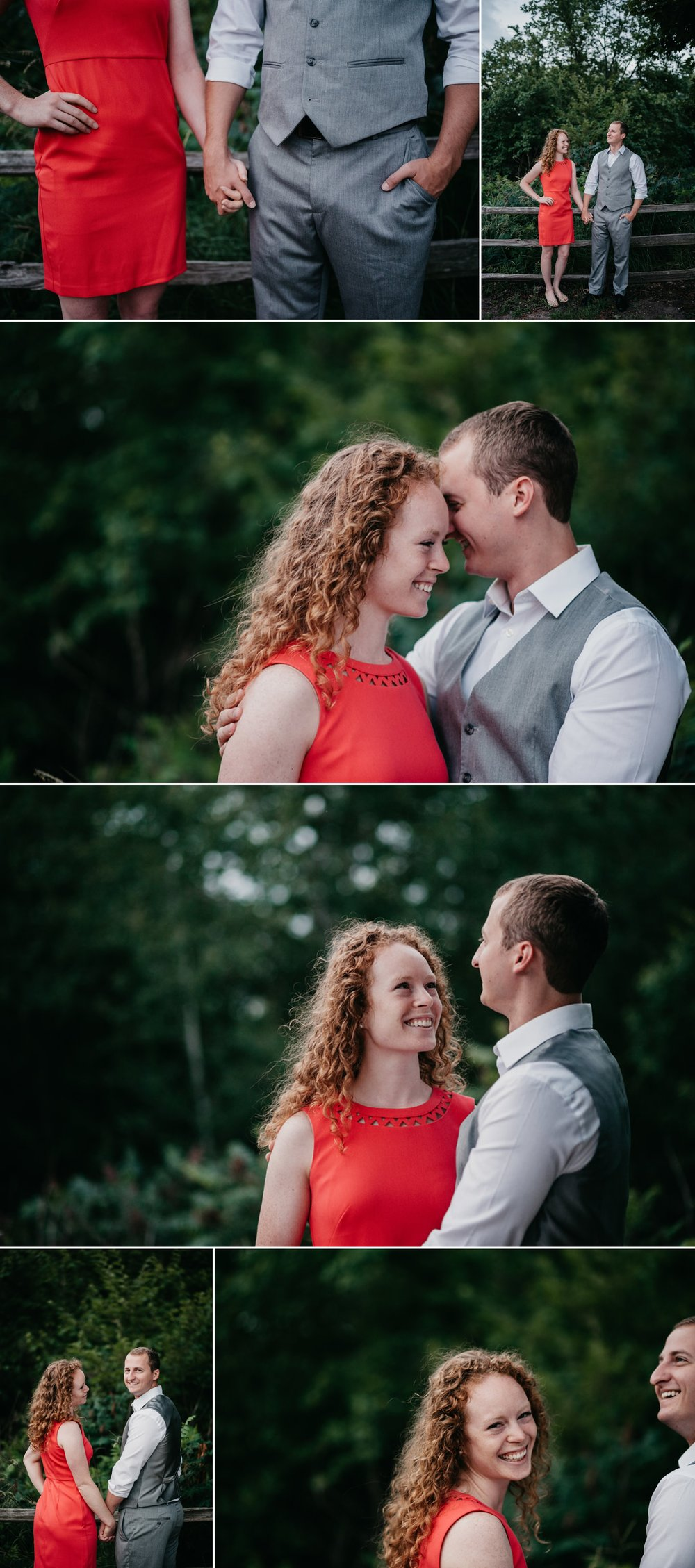 MN Outdoors Engagement Session 2.jpg