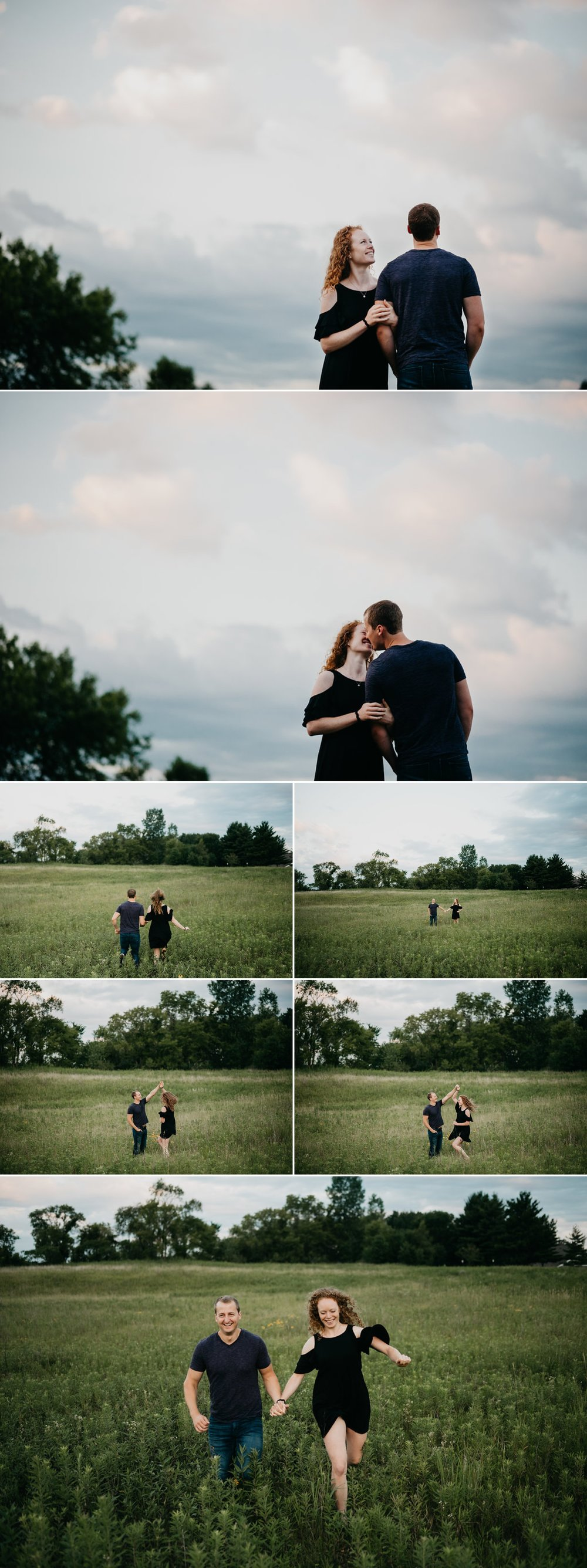 MN Outdoors Engagement Session 3.jpg