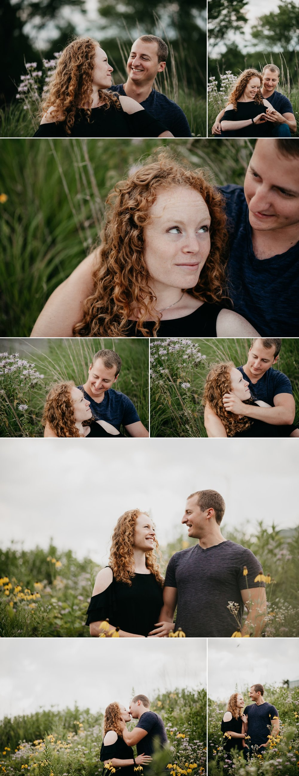 MN Outdoors Engagement Session 4.jpg
