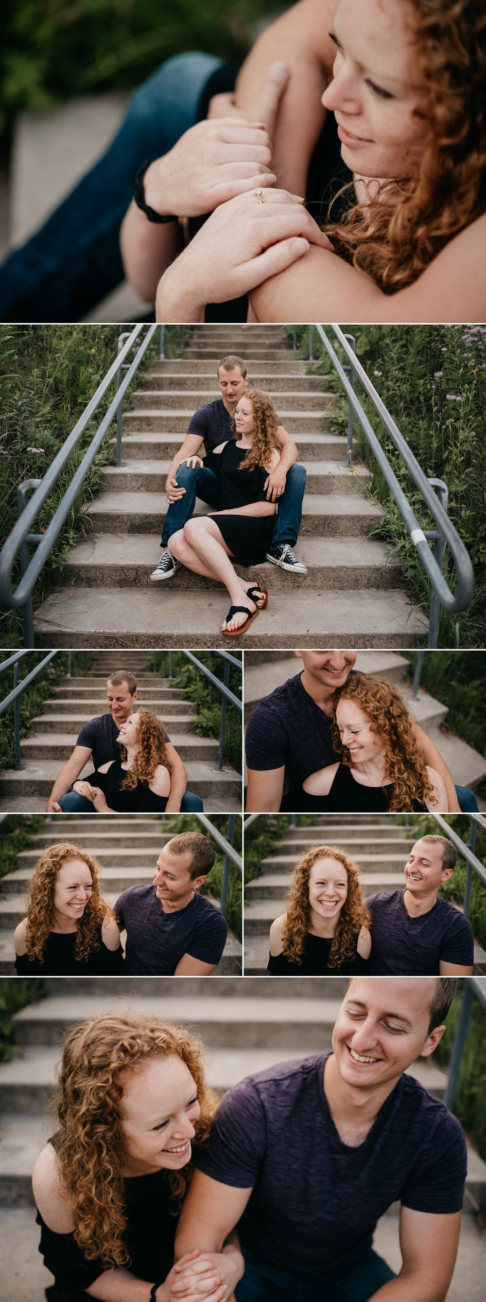 MN Outdoors Engagement Session 5.jpg