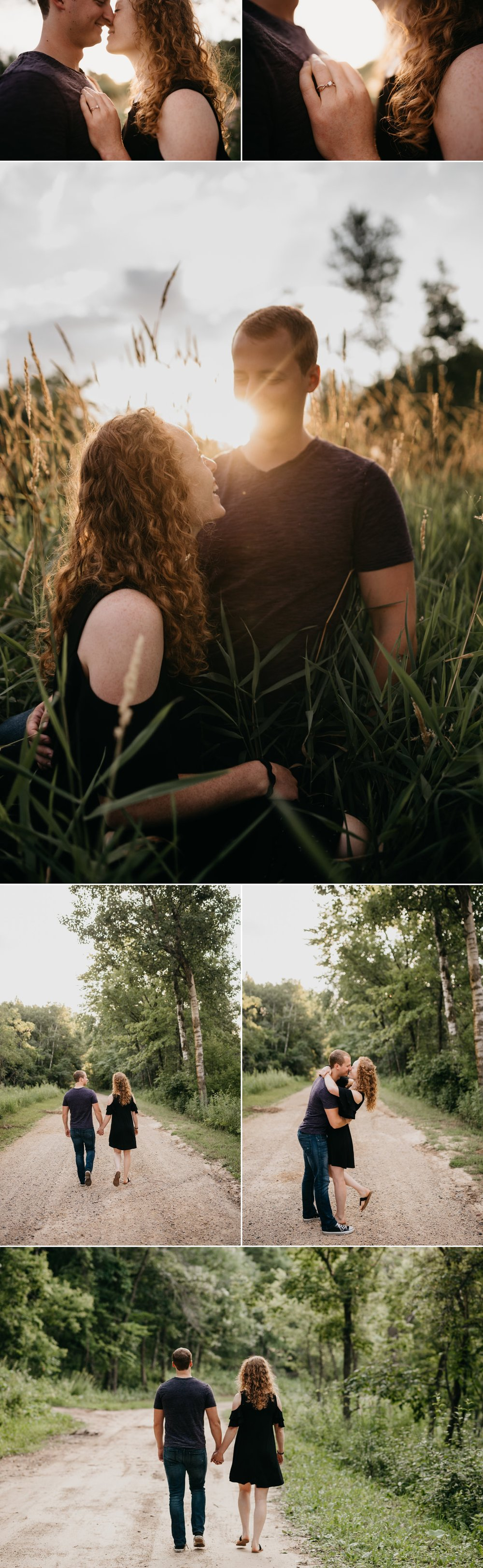MN Outdoors Engagement Session 6.jpg