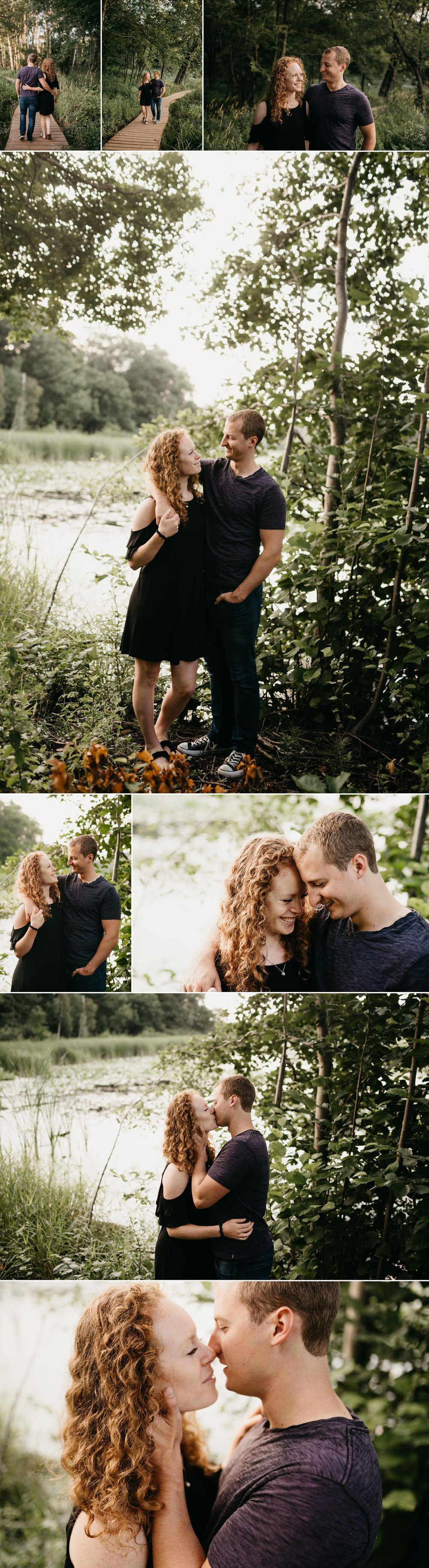 MN Outdoors Engagement Session 7.jpg