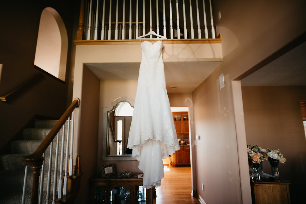 MN Wedding Photography-7.jpg