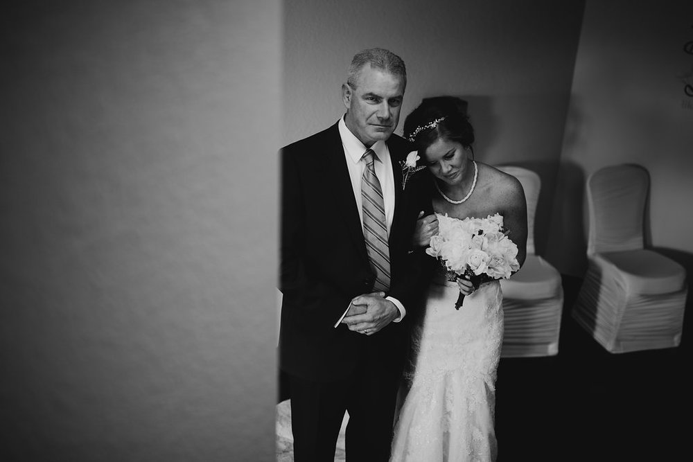 MN Wedding Photography-499.jpg
