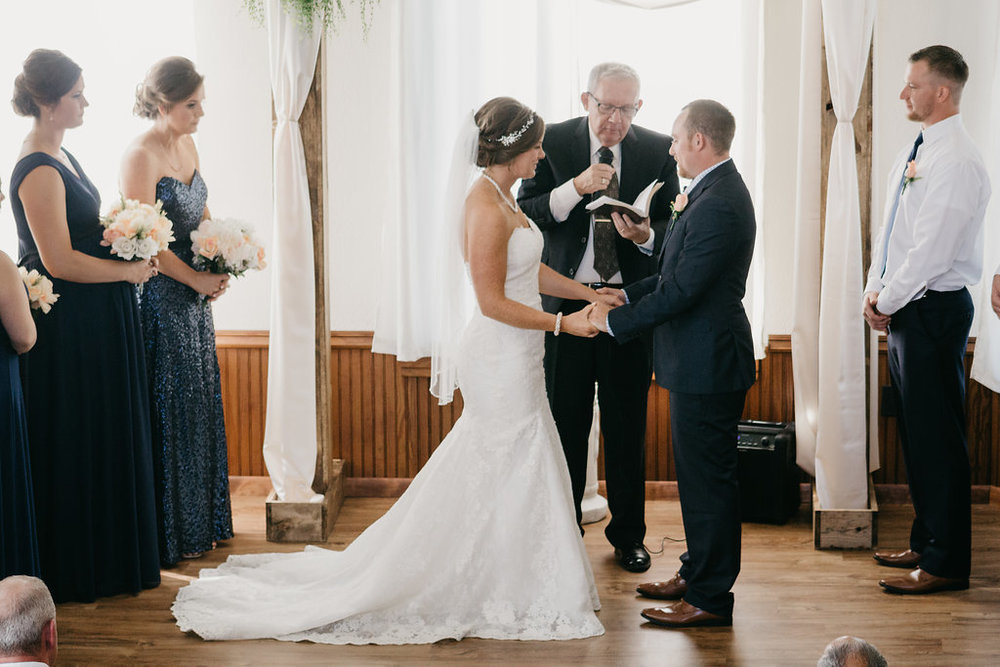 MN Wedding Photography-528.jpg