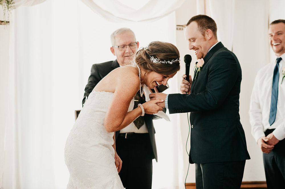 MN Wedding Photography-539.jpg
