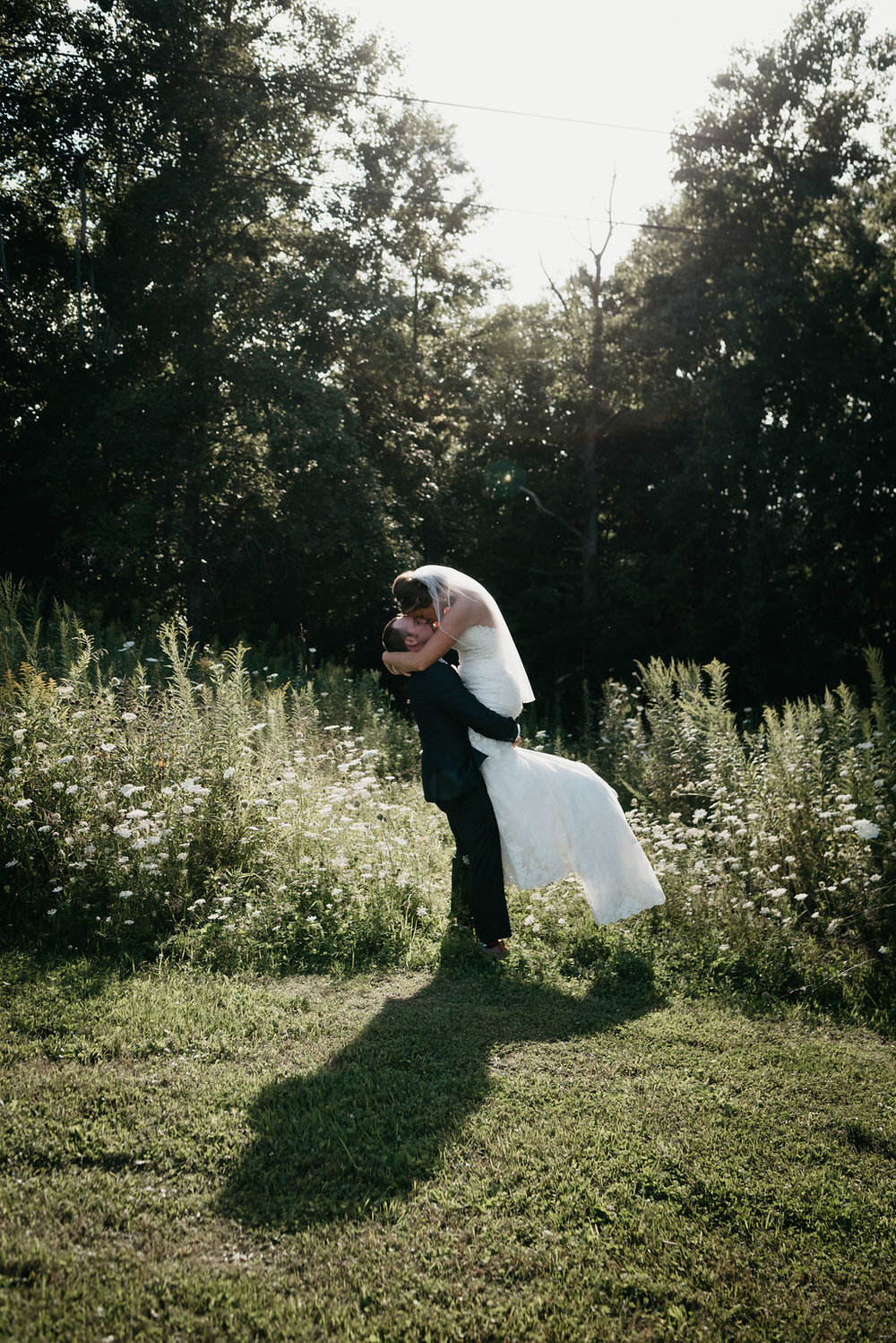MN Wedding Photography-679.jpg