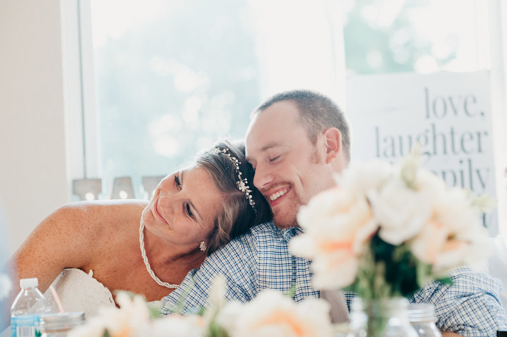 MN Wedding Photography-815.jpg