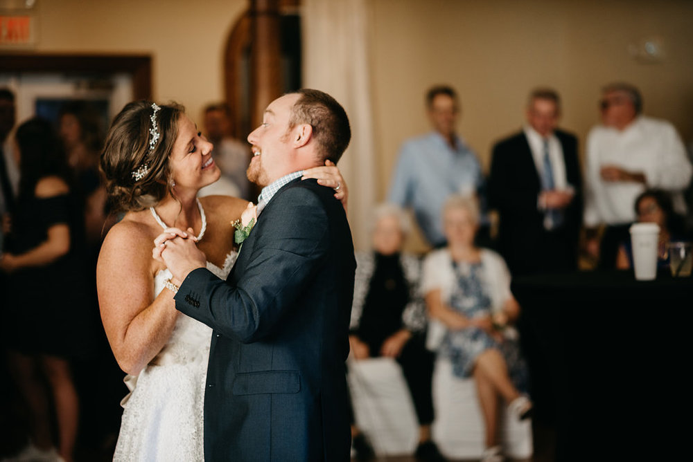 MN Wedding Photography-914.jpg